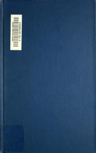 The ancient liturgy of the Church of England by William Maskell