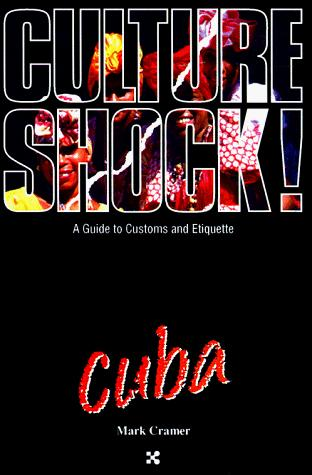 Culture shock!.