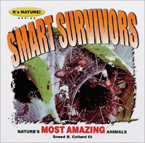 Smart Survivors