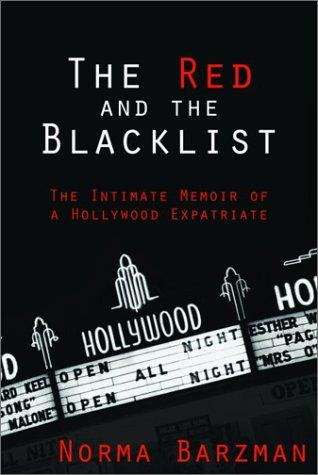 The Red and the Blacklist