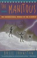 The Manitous