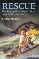 Rescue by Milton Meltzer