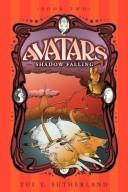 Avatars, Book Two