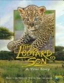 The Leopard Son by The Discovery Channel
