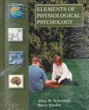 Study Guide to Accompany Elements of Physiolog by Schneider