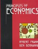 Principles of Economics + Powerweb + DiscoverEcon Code Card by Robert H. Frank