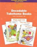 Open Court Decodable Books Take Home by WrightGroup/McGraw-Hill