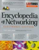 McGraw-Hill Encyclopedia of Networking Electronic Edition by Tom Sheldon
