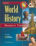 World History - California Edition by Jackson S. Spielvogel