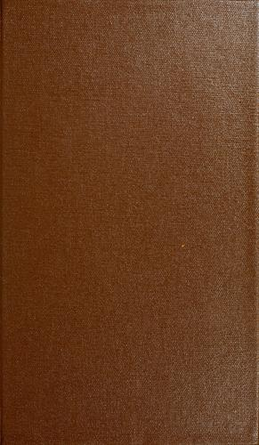 Forms and use of blanks by R. W. Hent